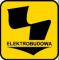 ELEKTROBUDOWA S.A.