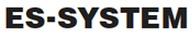 ES-SYSTEM S.A.