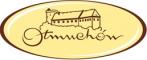 otmuchów